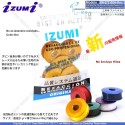 BN-272152A Carrete De Aluminio Original Nuevo Color:Oro Para Máquina De Coser Recta Industrial 21*9*6(mm)